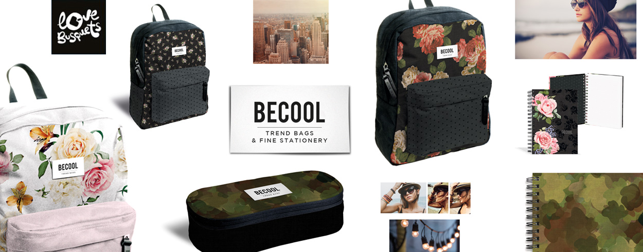 Becool Trends